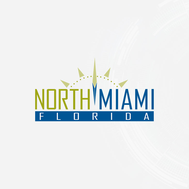 north-miami-client2
